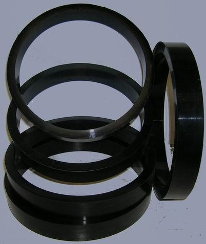 Уплотнение цилиндровой втулки АФНИ.754152.017